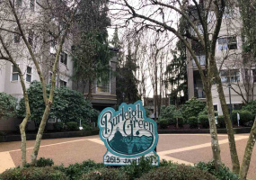 404A 2615 JANE STREET, Port Coquitlam, BC V3C 3K3, 2 Bedrooms Bedrooms, ,1 BathroomBathrooms,Residential Attached,Sold,404A 2615 JANE STREET,R2532389