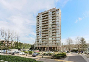 902 9623 MANCHESTER DRIVE, Burnaby, BC V3N 4Y8, 2 Bedrooms Bedrooms, ,2 BathroomsBathrooms,Residential Attached,Sold,902 9623 MANCHESTER DRIVE,R2200372