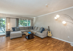 1208 555 W 28TH STREET, North Vancouver, BC V7N 2J7, 2 Bedrooms Bedrooms, ,1 BathroomBathrooms,Residential Attached,Sold,1208 555 W 28TH STREET,R2512182